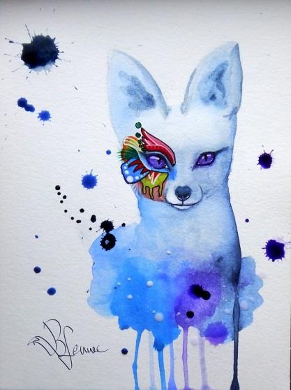 bluefennec - Kopie